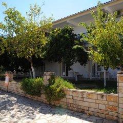 Отель Olive Grove Resort 3* Апартаменты с различными типами кроватей фото 4