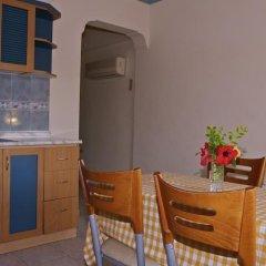 Апартаменты Highlife Apartments в номере фото 2