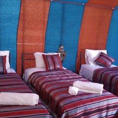 Отель Camels House Марокко, Мерзуга - отзывы, цены и фото номеров - забронировать отель Camels House онлайн детские мероприятия фото 2