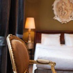 Hotel Diamonds and Pearls 2* Номер Комфорт с различными типами кроватей фото 24