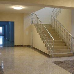 Санаторий Jermuk Ashkhar интерьер отеля фото 2