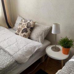 Отель Malminkatu Apartment Финляндия, Хельсинки - отзывы, цены и фото номеров - забронировать отель Malminkatu Apartment онлайн комната для гостей фото 3
