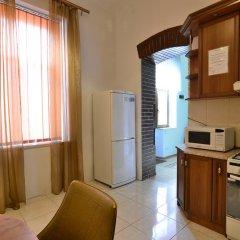 Апартаменты Apartment On Kostyushka 22 в номере