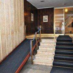Апартаменты White Apartment San Pietro спа фото 2