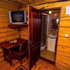 Гостиница Отельно-оздоровительный комплекс Скольмо 3* Стандартный номер разные типы кроватей фото 45