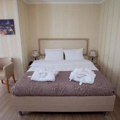 Отель Rustaveli Palace Полулюкс с различными типами кроватей фото 32