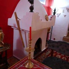 Отель Dar Sultan Марокко, Танжер - отзывы, цены и фото номеров - забронировать отель Dar Sultan онлайн помещение для мероприятий