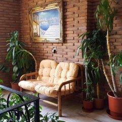 Отель Livia Албания, Тирана - отзывы, цены и фото номеров - забронировать отель Livia онлайн сауна