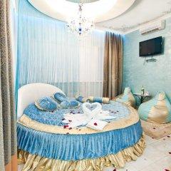 Стиль Отель Люкс с различными типами кроватей фото 10