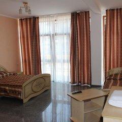 Гостиница Versal 2 Guest House Номер Делюкс с различными типами кроватей фото 15