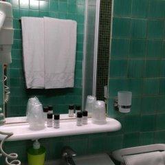 Hotel Santa Croce 2* Номер категории Эконом с различными типами кроватей фото 9