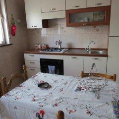 Отель Appartamento Maria Giovanna Джардини Наксос в номере