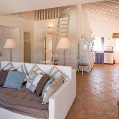 Отель Casa Flor de Sal комната для гостей фото 4