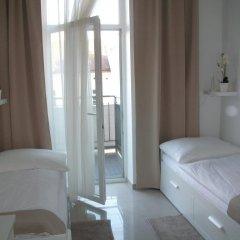 Отель CH-Vienna City Rooms Австрия, Вена - отзывы, цены и фото номеров - забронировать отель CH-Vienna City Rooms онлайн комната для гостей фото 2
