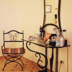 Гостиница Рэдиссон Славянская 4* Люкс разные типы кроватей фото 17