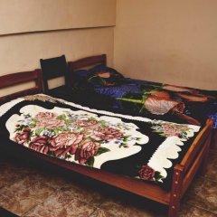 Хостел Sakharov & Tours Стандартный номер с различными типами кроватей фото 15