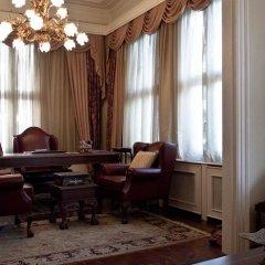 The Pasha Istanbul Турция, Стамбул - отзывы, цены и фото номеров - забронировать отель The Pasha Istanbul онлайн помещение для мероприятий фото 2