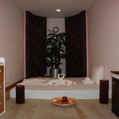Гостиница Grand Nur Plaza Hotel Казахстан, Актау - отзывы, цены и фото номеров - забронировать гостиницу Grand Nur Plaza Hotel онлайн спа фото 2