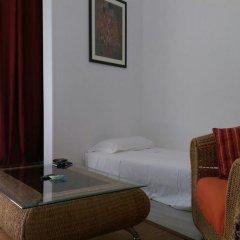 Отель Siracusa,tra ortigia e il mare Сиракуза комната для гостей фото 5