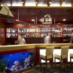 Гостиница Славутич Украина, Киев - - забронировать гостиницу Славутич, цены и фото номеров гостиничный бар