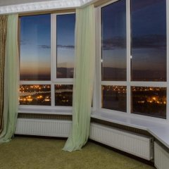 Гостиница VIP-Парус Харьков спа фото 2