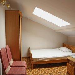 Ekran Hotel комната для гостей фото 5
