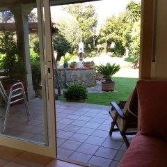 Отель Duplex Playa de Rons интерьер отеля фото 2
