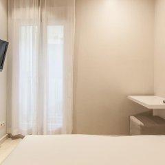 Отель Urban Sea Atocha 113 Стандартный номер с различными типами кроватей фото 12