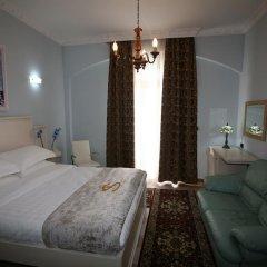Hotel Boutique Las 5* Стандартный номер с различными типами кроватей фото 2