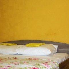 Hostel Brigit Na Ladojskoy комната для гостей фото 2