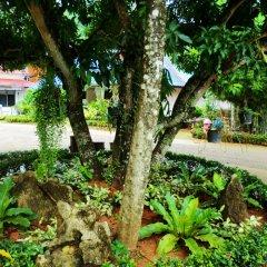 Отель The Krabi Forest Homestay 2* Стандартный номер с различными типами кроватей фото 9