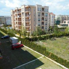 Отель View Central Apartment 5311 Болгария, Солнечный берег - отзывы, цены и фото номеров - забронировать отель View Central Apartment 5311 онлайн парковка