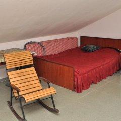 Отель Holiday Home On Charents Стандартный номер с разными типами кроватей фото 13