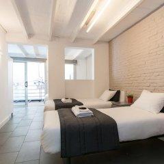 Отель Lovely And Chic Apt Next To Sagrada Familia Апартаменты с различными типами кроватей фото 22