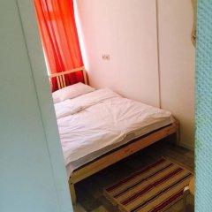 G-art Hostel Стандартный номер