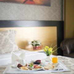 Berksoy Hotel Турция, Дикили - отзывы, цены и фото номеров - забронировать отель Berksoy Hotel онлайн в номере фото 2
