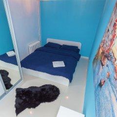 Апартаменты Central Minsk Apartments детские мероприятия