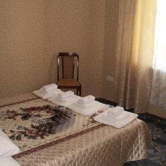 Отель Guest House Taiver Сочи комната для гостей фото 2