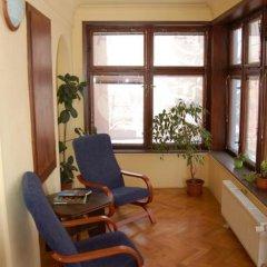 Отель Penzion Pivovar Volt Яблонец-над-Нисой комната для гостей фото 3