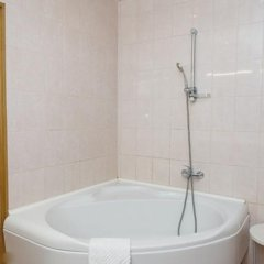 Гостиница Central Inn - Атмосфера 3* Номер Комфорт с различными типами кроватей фото 7