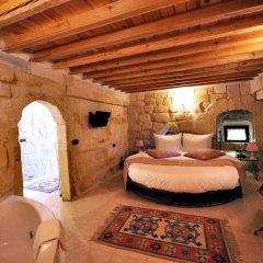 Tafoni Houses Cave Hotel 2* Люкс фото 7
