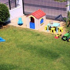 Апартаменты Ioannis Apartments детские мероприятия фото 2