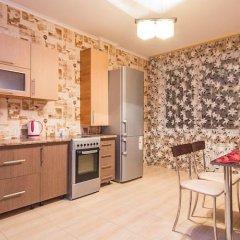 Апартаменты Crown Apartments - Minsk Минск в номере фото 2