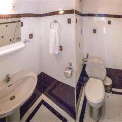 Hotel Balevurov 2* Стандартный номер фото 13