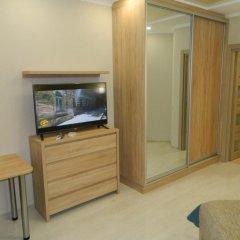 Отель Pastel 111 Одесса удобства в номере