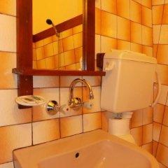 Отель Guest Rooms Dona 2* Стандартный номер с различными типами кроватей фото 5