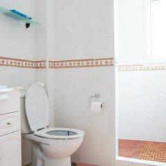 Отель Casa Lanjaron B&B 3* Стандартный номер с различными типами кроватей фото 2