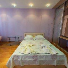 Апартаменты VIP Kvartira 2 комната для гостей фото 4
