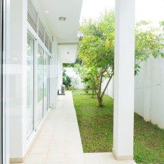 Отель Serendib Villa Шри-Ланка, Анурадхапура - отзывы, цены и фото номеров - забронировать отель Serendib Villa онлайн