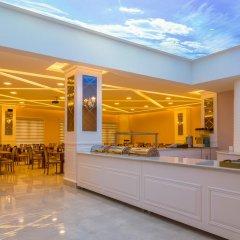 Bursa Palas Hotel Турция, Бурса - отзывы, цены и фото номеров - забронировать отель Bursa Palas Hotel онлайн питание фото 3